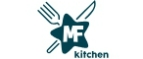 mf-kitchen