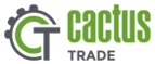 cactus-trade