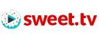 sweet-tv