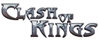 Промокоды Clash of Kings