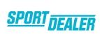sport-dealer