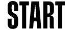 start-ru
