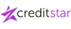 Промокоды «Кредит Стар»