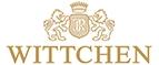 wittchen-ua