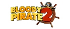 Коды Bloody Pirate 2