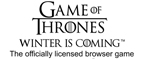 Коды и промокоды Game of Thrones