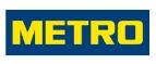 metro-ua