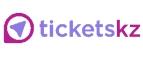 tickets-kz