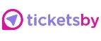 tickets-by