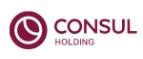 consul-holding