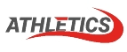 sportmaster-ua