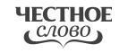 chestnoe-slovo-kz