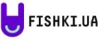 fishki-ua
