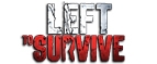 Промокоды Left to Survive