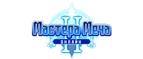 mastera-mecha-onlajn-2