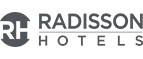 radissonhotels