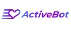 activebot