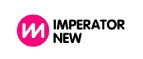 imperatorfood