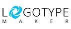 logotype-maker