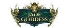 jade-goddess