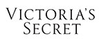 victorias-secret
