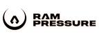 ram-pressure