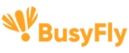 busyfly