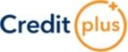 creditplus-kz