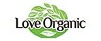 love-organic