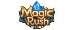 magic-rush-heroes