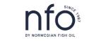 norwegian-fish-oil
