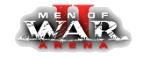 men-of-war-ii-arena