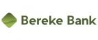 sberbank-kz