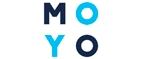 moyo-ua