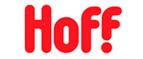 Купоны и промокоды Hoff