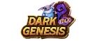 dark-genesis