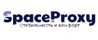 spaceproxy