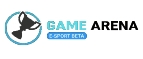 game-arena